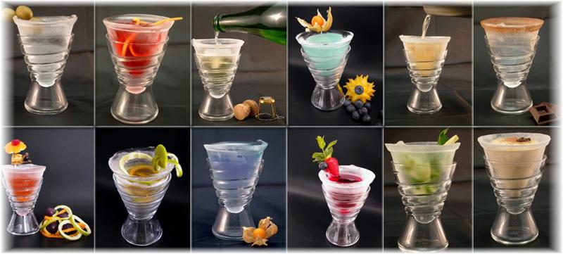 iceglass-italian-style