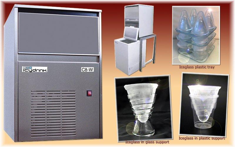 iceglass-maker-icydrink